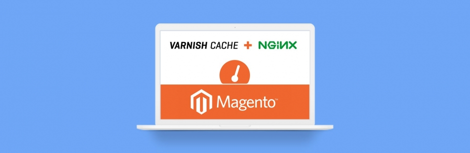 Using NGINX for SSL Termination with Varnish and Magento 2