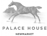 palace-house.png